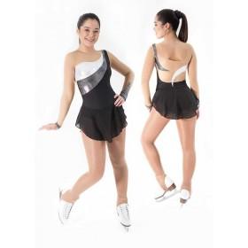 Ballet / Danza Maillots bodybigauli ml 32,64€ - ES