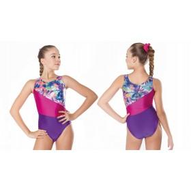 Ballet / Danza Maillot gimnasia bodylibicrom 13,68€ - ES