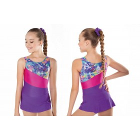 Ballet / Danza Maillot gimnasia bodylibicromfal 15,21€ - ES