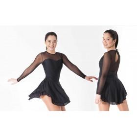 Ballet / Danza Maillot bodylimatbas ml 24,67€ - ES