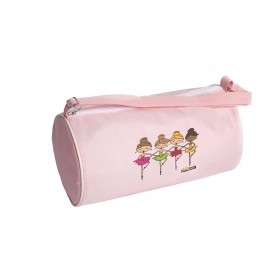 Ballet & Classic Boltina Dancing Bag 23,10 € - EN