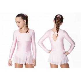 Ballet / Danza Maillot bodylisif ml 20,17€ - ES