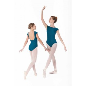Ballet / Danza Maillot Danza Adolescente Bodymeresco 24,75€ - ES