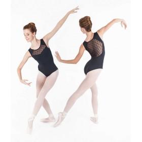 Ballet / Danza Maillot para danza bodymerombat adulto 13,53€ - ES
