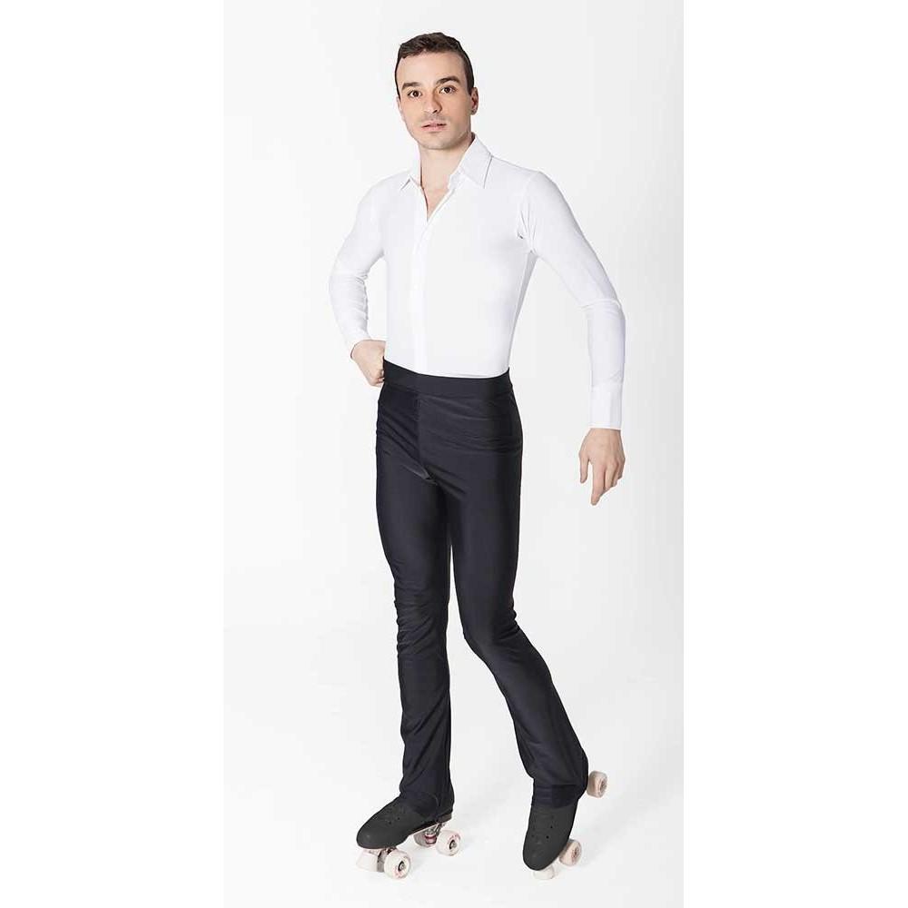 Pantalones hombre Pantalon Patinaje Adolescente Panlymatman 33,84€ - ES