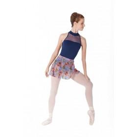 Ballet / Danza Falda Danza Falnaacir 28,06€ - ES