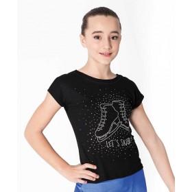 Ballet / Danza Top danza cambotbri adulto 12,98€ - ES