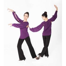Baile de Salón y Latino Camisa de baile de salón y latino campumbuf 17,15€ - ES