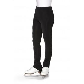 Ballet / Danza Pantalón de danza hombre panvuelpat adulto 26,05€ - ES