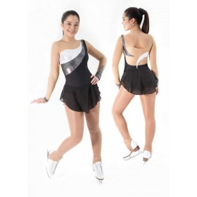 Skating Adult Skating Leotard Bodybigauli ml 75,99 € - EN