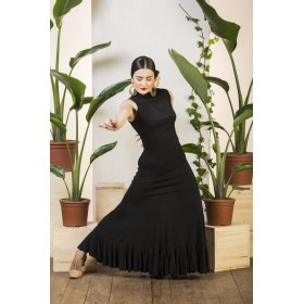 Flamenco Dance Flamenco Dress Ulea 68,02€ - EN