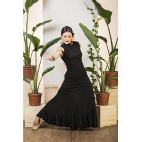Baile Flamenco Vestido De Flamenco Ulea 68,02€ - ES