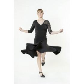 Ballroom & Latin Ballroom Skirt Bolero 46,28€ - EN