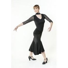 Ballroom & Latin Ballroom Skirt Jacinto 44,63€ - EN