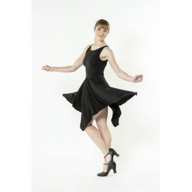 Ballroom & Latin Ballroom Dress Veza 45,45 € - EN