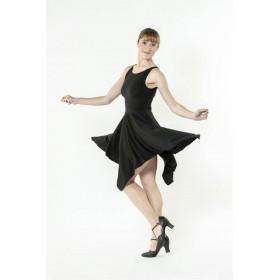 Baile de Salón y Latino Vestido De Salón Veza 45,45€ - ES