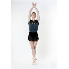 Ballet & Classic Dancing Skirt Clivia 22,64€ - EN