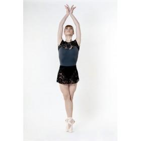 Ballet / Danza Falda De Danza Clivia 22,64€ - ES