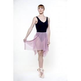 Ballet / Danza Falda De Danza Hirta 22,73€ - ES