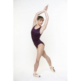 Ballet & Classic Dancing Leotards Hakea 29,75 € - EN