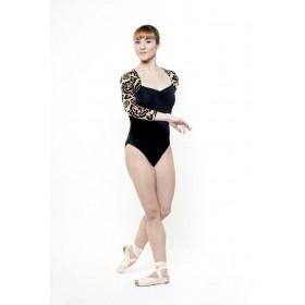 Ballet & Classic Dancing Leotards Hisopo 41,57€ - EN
