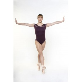 Ballet & Classic Dancing Leotards Jade 31,90 € - EN
