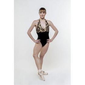 Ballet & Classic Dancing Leotards Magnolia 31,82€ - EN