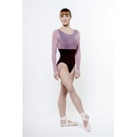 Ballet & Classic Dancing Leotards Pasión 37,69€ - EN