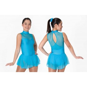 Skating Children Skating Leotard Bodylisifcru 47,89 € - EN