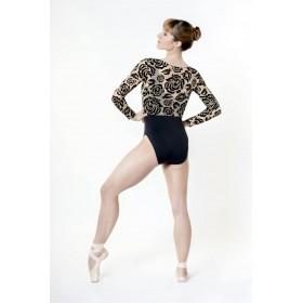 Ballet / Danza Top De Danza Acacia 24,79€ - ES