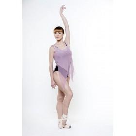Ballet / Danza Top De Danza Orquídea 35,70€ - ES