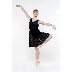 Ballet & Classic Dancing Dress Anturio 55,37€ - EN