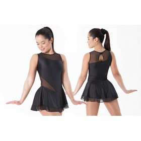 Skating Adult Skating Leotard Bodylisifvol 49,55 € - EN