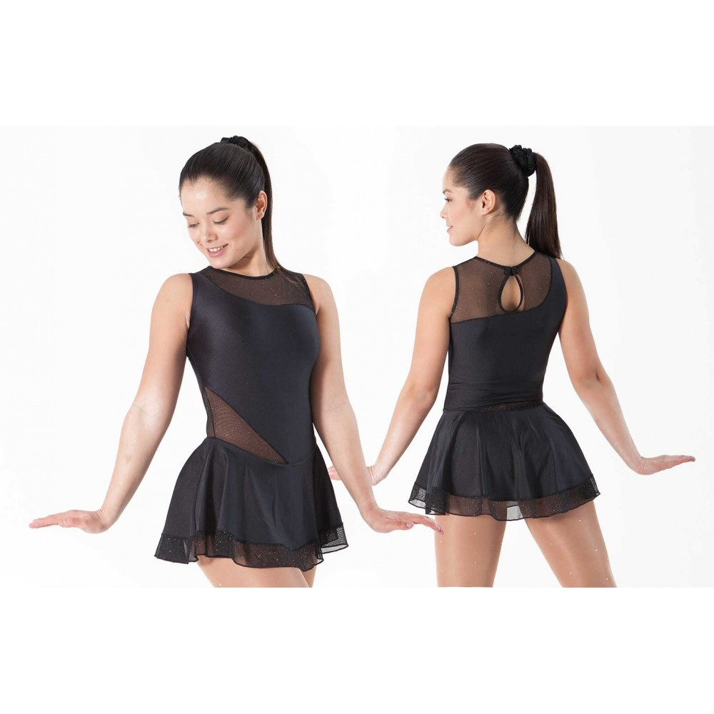 Patinaje Maillot Patinaje Adulto Bodylisifvol 49,55 € - ES
