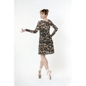 Ballet & Classic Dancing Dress Lantana 59,50€ - EN