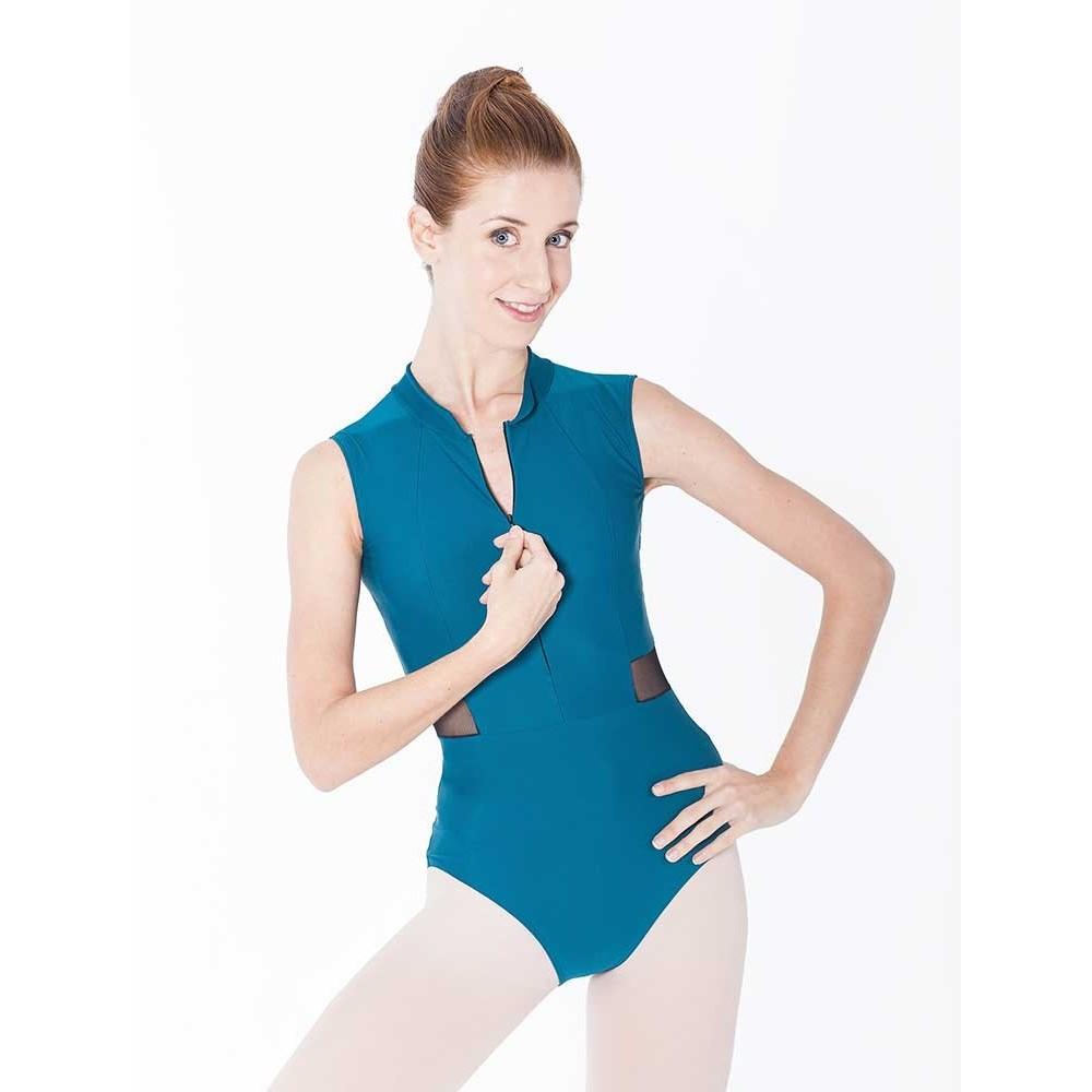 Ballet / Danza Maillot Danza Adulto Bodymercremao 37,98€ - ES