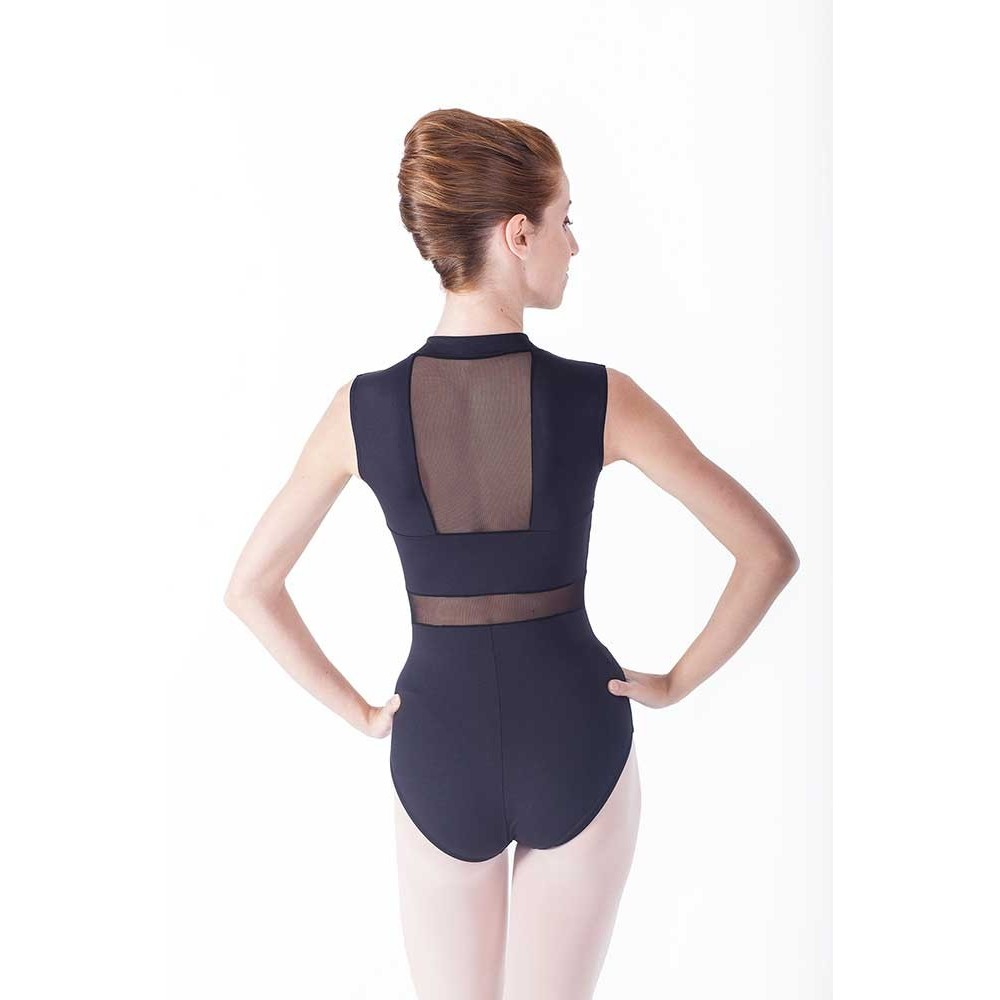 Ballet & Classic Adult Dancing Leotard Bodymercremao 37,98€ - EN
