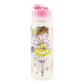 Ballet & Classic Dancer Bottle 16,49 € - EN