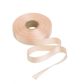 Ballet & Classic Cinlab Tape 20,66€ - EN