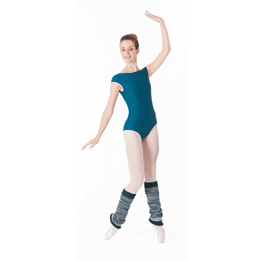 Ballet & Classic Dancing Legwarmers Medvulmez 3,65€ - EN