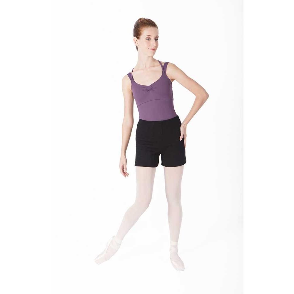 Ballet / Danza Pantalón Corto Danza Infantil Panshortcri 7,57€ - ES