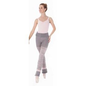 Ballet / Danza Legging Danza Panvulmez 28,06€ - ES