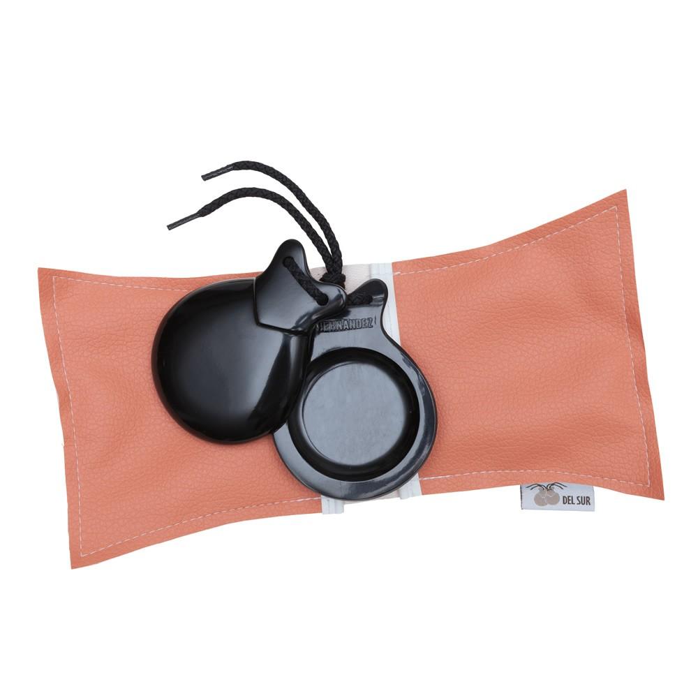 Iniciación Fibra Negra Amateur 24,75€ - ES