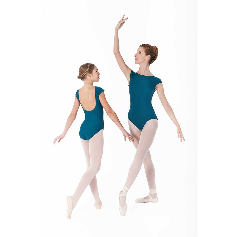 Ballet & Classic Adult Dancing Leotard Bodymeresco 26,40 € - EN