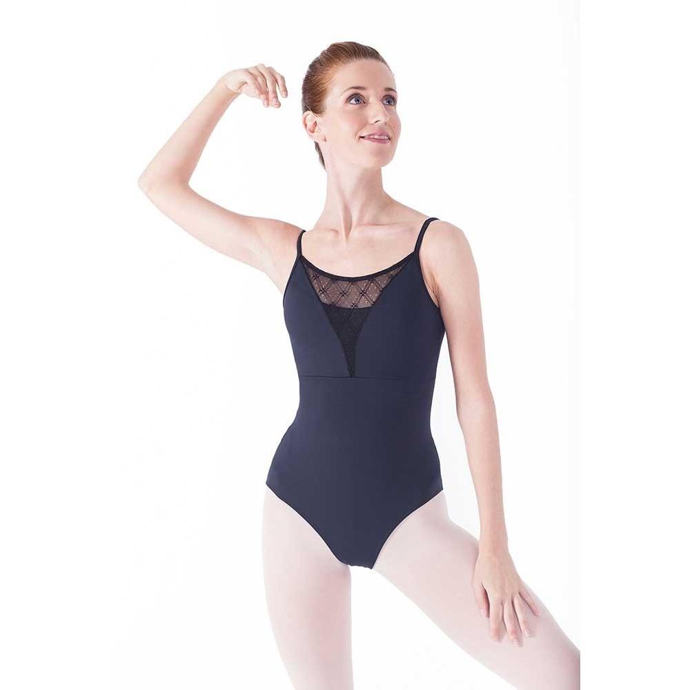 Ballet / Danza Maillot Danza Adulto Bodymeromstrap 33,02€ - ES