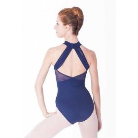 Ballet / Danza Maillot Danza Adulto Bodymertidrap 37,15€ - ES