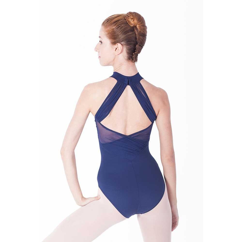 Ballet & Classic Adult Dancing Leotard Bodymertidrap 37,15€ - EN
