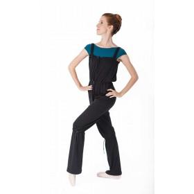 Ballet / Danza Mono Danza Adolescente Skinblutens 52,85€ - ES