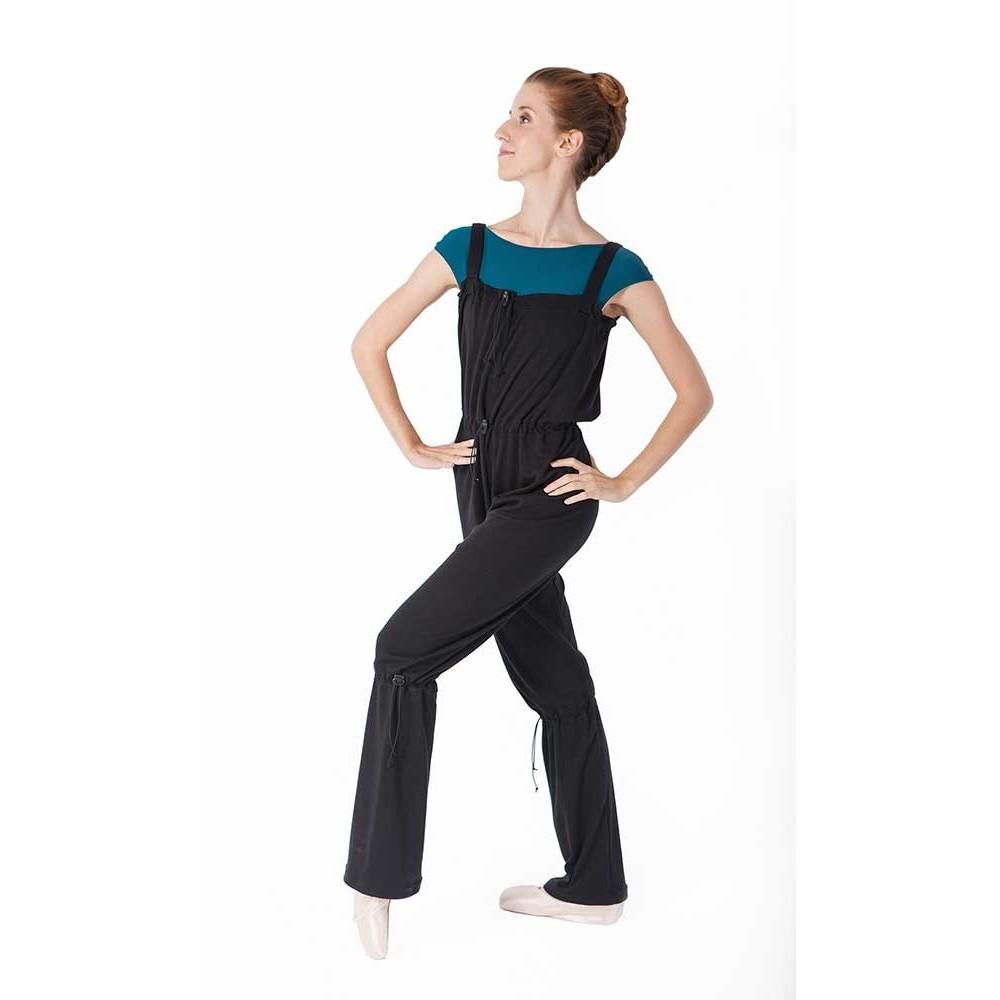Ballet & Classic Children Dancing Unitard Skinblutens 52,85€ - EN