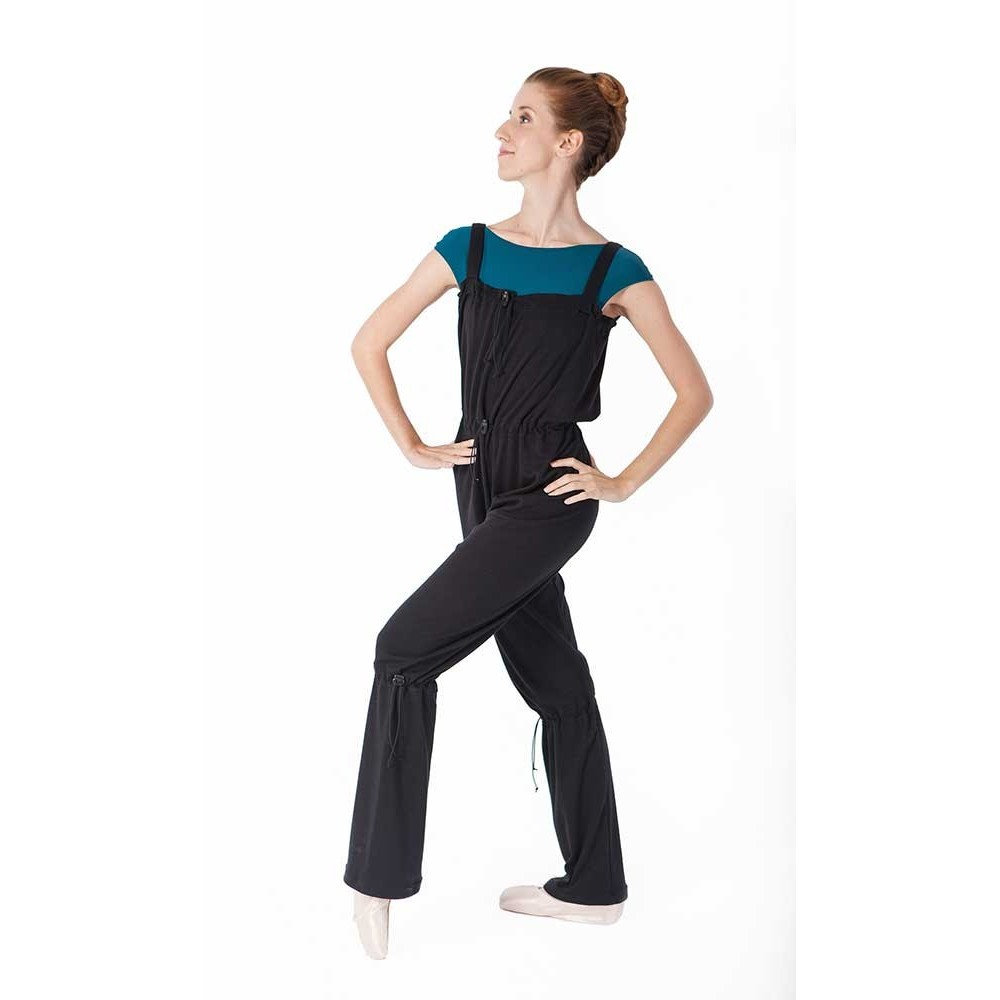 Ballet & Classic Adult Dancing Unitard Skinblutens 56,98€ - EN
